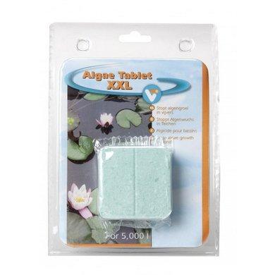VT Algae Tablet XXL XXL