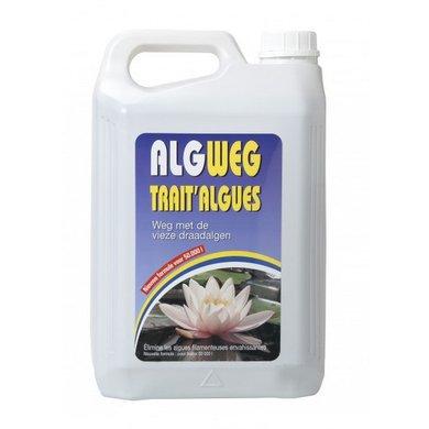 VT Algweg 5000ml