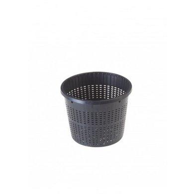 Velda Plant Basket Plastic 13cm