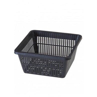 Velda Plant Basket Plastic 23x23cm