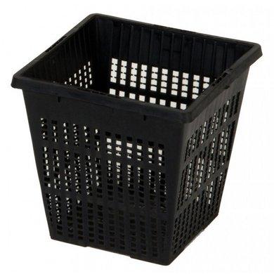 Velda Plant Basket Plastic 35x35cm