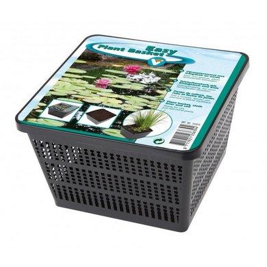 Velda Easy Plant Basket 20x20cm