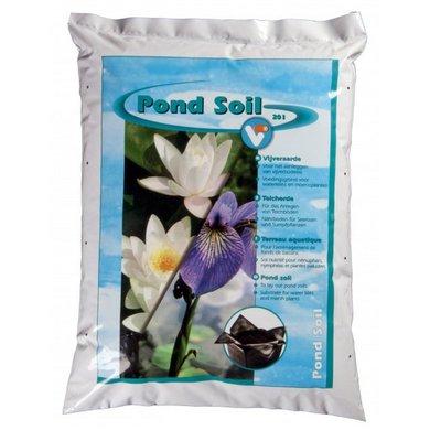 VT Pond Soil 20L