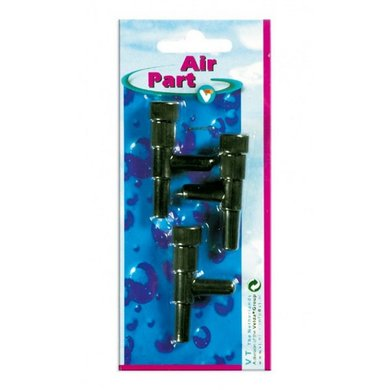 VT Air Tap 4/6mm