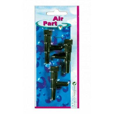 VT Air Tap 9/12mm