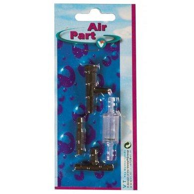VT Air Parts Set 4/6mm