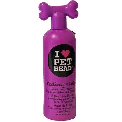 Ph Feeling Flaky Shampoo 475ml