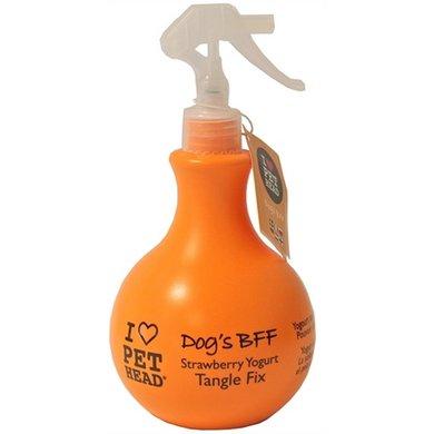 Ph Dogs Bff Antiklit Shampoo 450ml