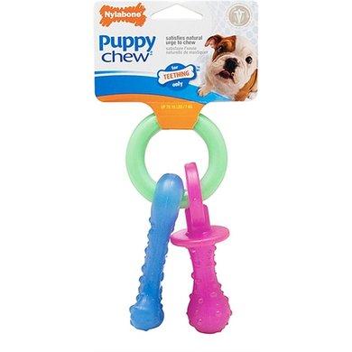 Nylabone Durable Chew Puppy Speen