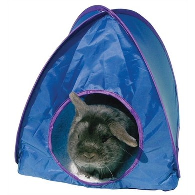 Pop-up Tent Assorti Large