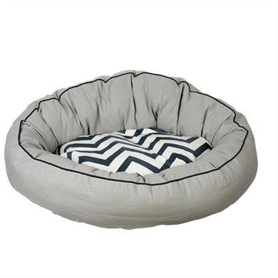 Petbrands Donut Snoooz Comfort XL