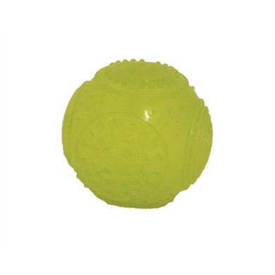 Glow In The Dark Bal 8cm