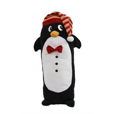 Kerst Percival Pinguin 47x18x12