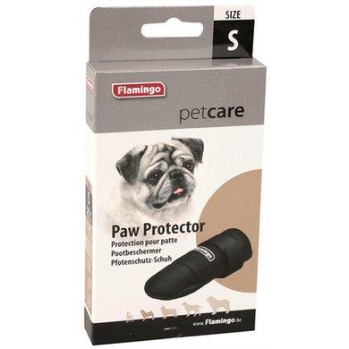 Hondenschoenen Pootbeschermer Small