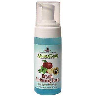 Ppp Arome Care Breath Freshening Foam 147ml