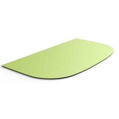 Surefeed Mat Voor Voerbak Groen