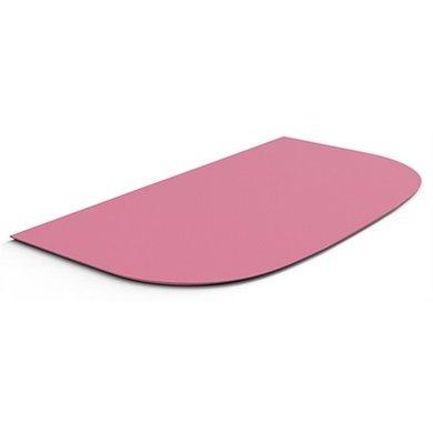 Surefeed Mat Voor Voerbak Roze