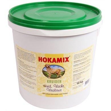 Hokamix 10kg