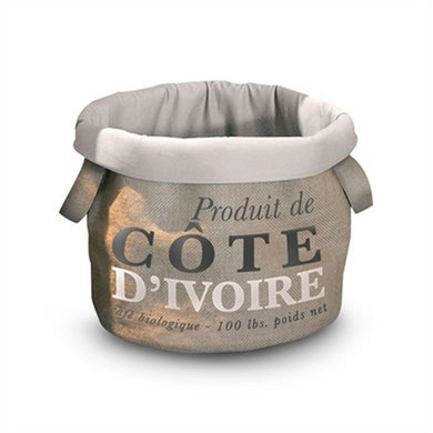 D&d Kattenmand Pet-bag Coffee Cote Divoire 35cm