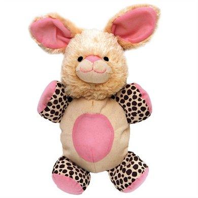 Chubleez Pluche Rebecca Rabbit 28cm