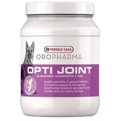 Versele-laga Oropharma Opti Joint Soepele Gewrichten 700 Gr