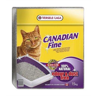 Versele-laga Canadian Fine Super Premium 15kg