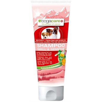 Bogacare Shampoo Small & Senstive 200ml