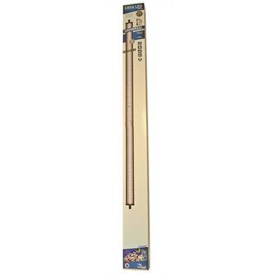 Adm Easyled Marine 72 Watt 145cm