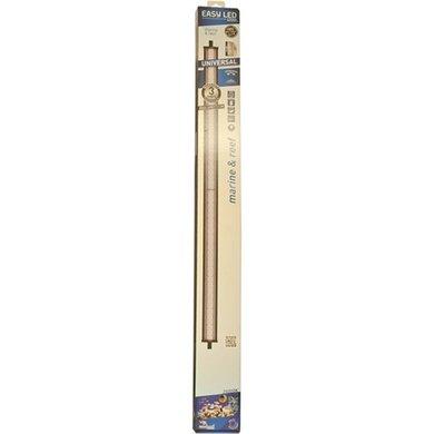 Adm Easyled Marine 62 Watt 120cm
