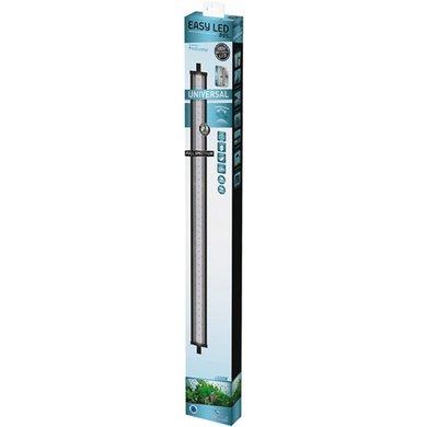 Adm Aquatlantis Easy Led Tropisch 89.5cm 44 Watt