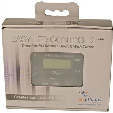 Adm Easy Led Control 2 Plus