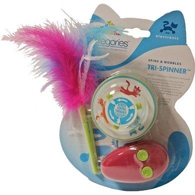 Categories Kat Speelgoed Tri-spinner