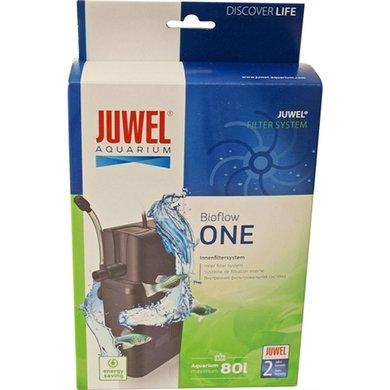 Juwel Bioflow One Filter 300l 300l