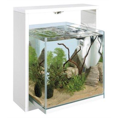 Ferplast Aquarium Samoa 30 25l 38.5x30x42cm