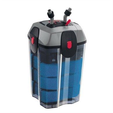 Ferplast Bluextreme 1500 Eu Ext Filter 26x26x46cm