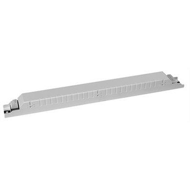 Ferplast Ballast Lampen 2x24 Watt 28.1x3.1x3.1cm