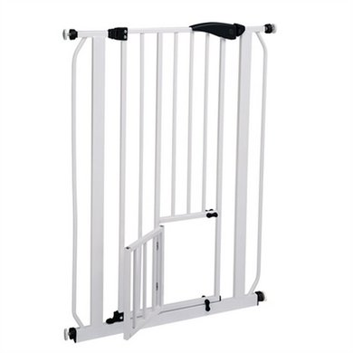 Ferplast Pet Gate 73x105cm