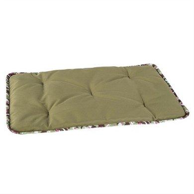 Ferplast Ligmat Jolly Groen 110x80cm