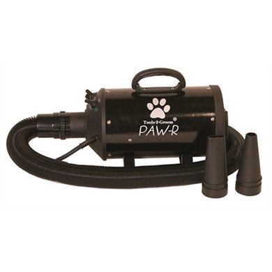 Tools-2-groom Waterblazer Paw-r 2200 Watt 2200 Watt