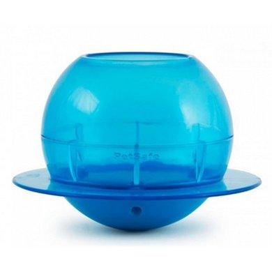 Petsafe Vissenkom Treatball 11x13cm
