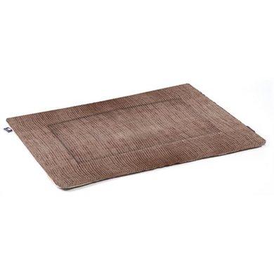 Kudos Della Supersoft Benchmat 124.5x73.5cm