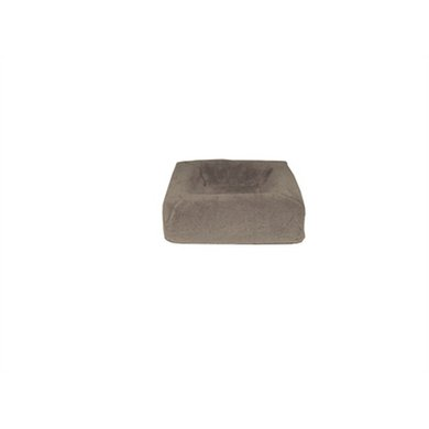 Bia Bed Hondenmand Taupe 1 45x45x12cm
