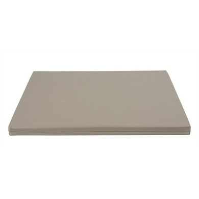 Bia Bed Matras Ligbed Taupe Iv-1 59x44x5cm