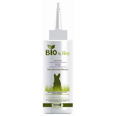 Hery Bio Oorlotion 100ml