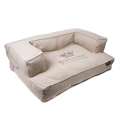 Lex&max Hoes Voor Hondenmand Sofa Boutique 115x75x35cm