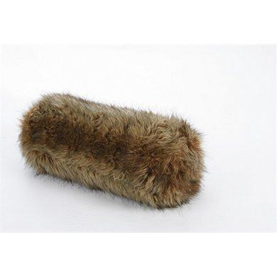 Lex&max Nekrol Royal Fur Wolf 40cm