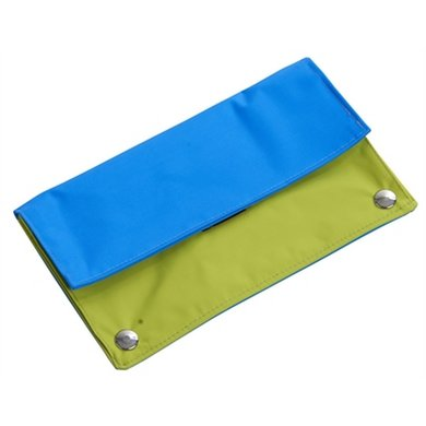 Buster Purse 1 Vak Voor Activity Mat