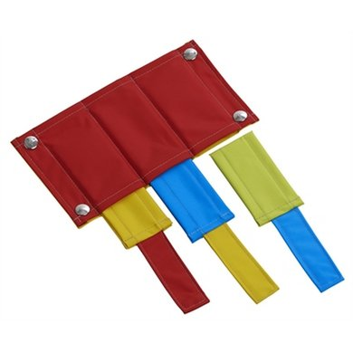 Buster Mouse Trap Voor Activity Mat