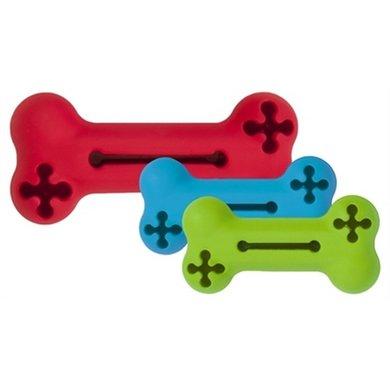 Jw Playbites Treat Bone Large