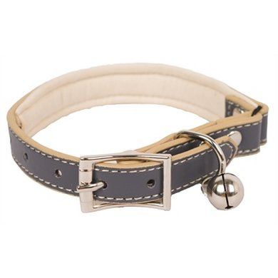 Banbury & Co Luxury Cat Halsband XL 35x1.5cm
